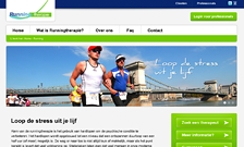 runningtherapienederland-html-website - Nicetoclick