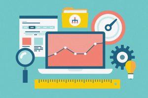 5 SEO tips voor affiliate marketeers