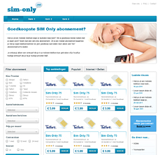 simonly-webdesign-thumb - Nicetoclick