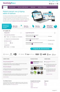 simonly-webdesign - Nicetoclick