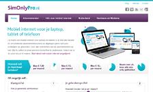 simonlypro-website-variati-thumb - Nicetoclick