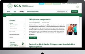 slide-nca-3 - Nicetoclick
