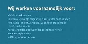 slide4 - Nicetoclick