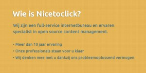 slideshow-2 - Nicetoclick