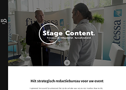 stagecontent-ntc-thumbnail - Nicetoclick