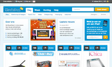 thumb-mooiedeal - Nicetoclick