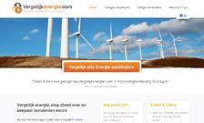 vergelijkenergie-wordpress-website-thumb - Nicetoclick