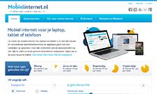 vergelijkmobielinternet-wordpress-website-thumb - Nicetoclick