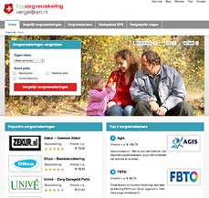 vergelijkwebsite-home-thumb - Nicetoclick