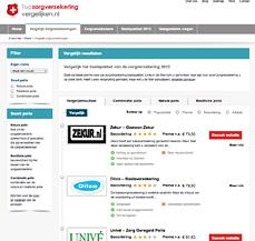 vergelijkwebsite-resultaat-thumb - Nicetoclick
