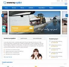 verzekeringvergelijk-webdesign-thumb - Nicetoclick