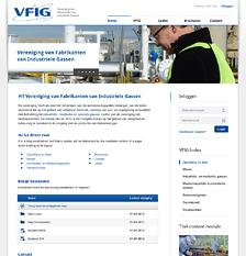 vfig-webdesign-thumb - Nicetoclick