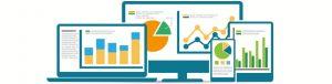 vindbaarheid-website-verbeteren - Nicetoclick