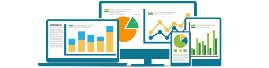 vindbaarheid website verbeteren