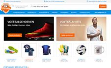 voetbalkeus-thumb - Nicetoclick