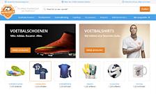 voetbalkeus-vergelijkingsite-wordpress - Nicetoclick