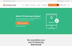 warmland-ntc-thumbnail - Nicetoclick