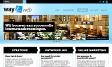 way2web-webdesign-2010-thumb - Nicetoclick