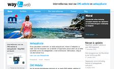 way2web-webdesign-thumb - Nicetoclick