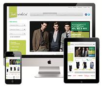 webdesign - Nicetoclick