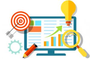 website-analyse-seo - Nicetoclick