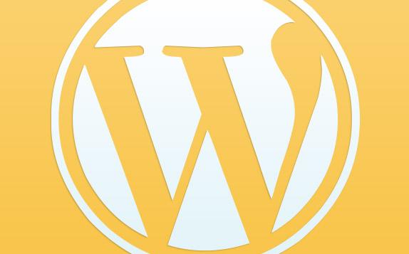 Bestaande website omzetten naar WordPress