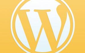 website-omzetten-naar-wordpress - Nicetoclick