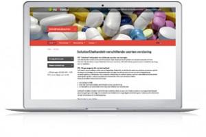 websiteontwikkeling - Nicetoclick