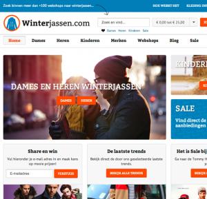 winterjassen-homepage-blog 2 - Nicetoclick