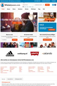 winterjassen-homepage-blog - Nicetoclick