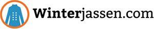 winterjassen-logo - Nicetoclick