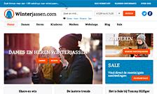 winterjassen-wordpress-thumb - Nicetoclick