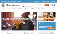 winterjassen-wordpress-thumb - Nicetoclick