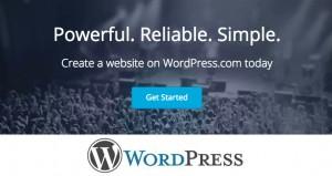wordpress-blog - Nicetoclick