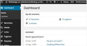 wordpress-cms-new - Nicetoclick