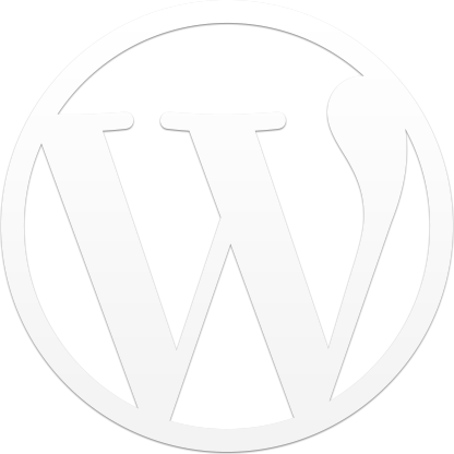 WordPress onderhoud & support
