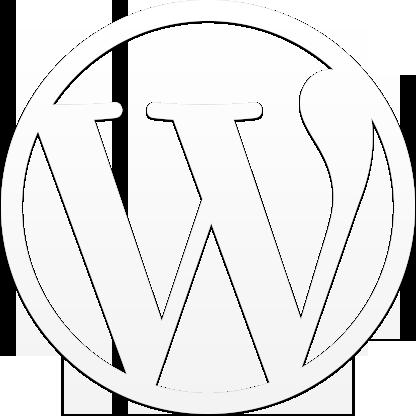 Jouw PSD design omgezet naar WordPress template
