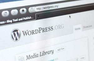 wordpress-top-10 - Nicetoclick