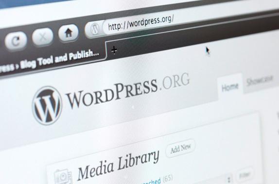 10 redenen om voor WordPress te kiezen - Nicetoclick