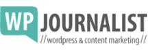 wpjournalist - Nicetoclick