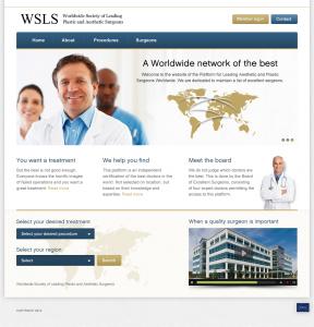 wsls-webdesign - Nicetoclick